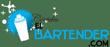 Cócteles | El Bartender